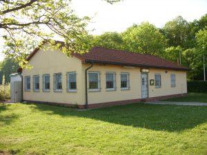 V-Haus2